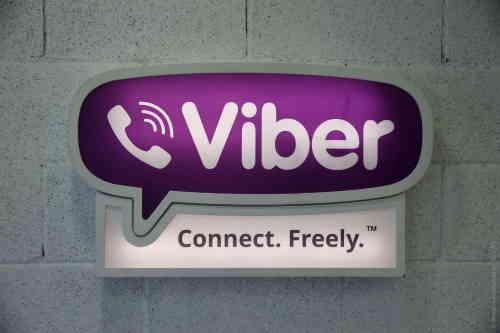 Зникаючі повідомлення: у Viber з'явилась нова функція