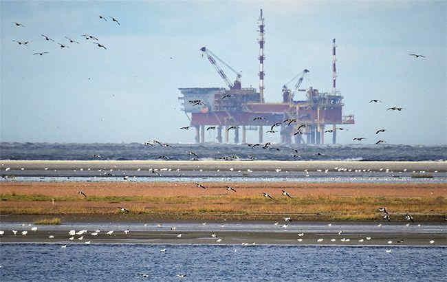 Саудівська Аравія планує постачати нафту за рекордно низькою ціною, - Bloomberg