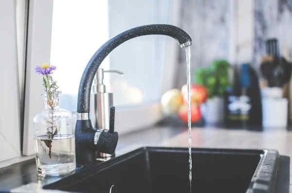 Борг ОРДО за воду складає понад 40 млн євро