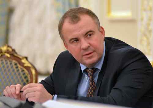 Гладковський – про розкрадання в оборонці: Справу скомпільовано з брехливих фактів і продано за 30 срібняків