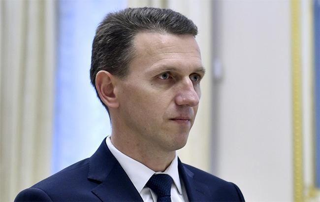 ГПУ завела справу на главу Держбюро розслідувань