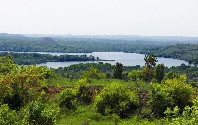 Мінреінтеграції виявило забруднення водосховищ в ОРДЛО: в небезпеці 300 тис. жителів