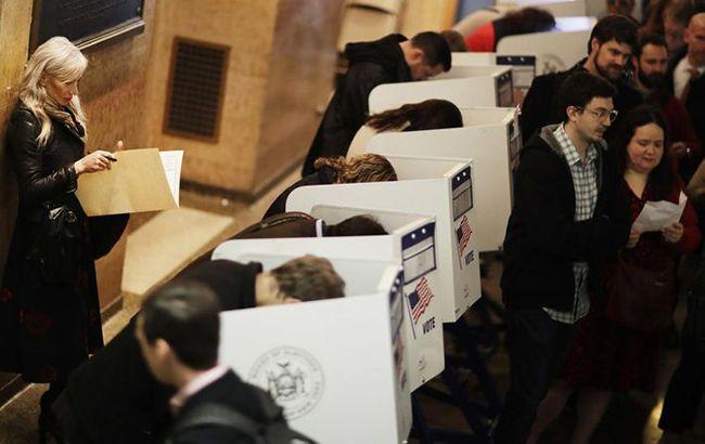 Влада США назвала країни, які можуть втрутитися в президентські вибори в 2020