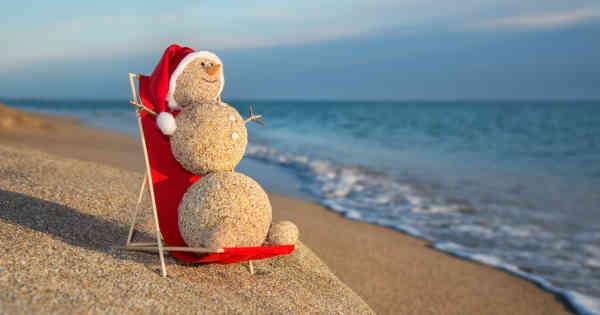 Погода на 27 січня: в Україні буде сухо і тепло