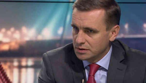 Костянтин Єлісєєв: Вдала міжнародна політика Порошенка досі дає результати попри помилки і провали Зеленського