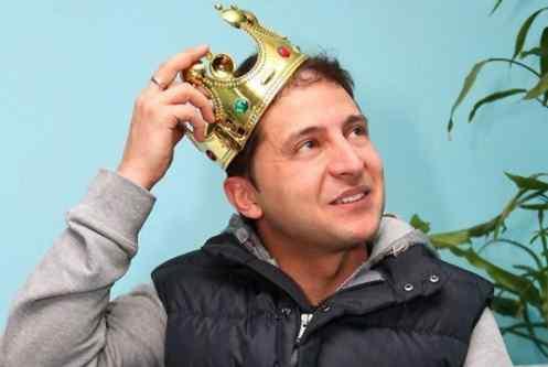 Хто похвалить Зеленського найкраще за усіх: експерт пояснив кар'єрний