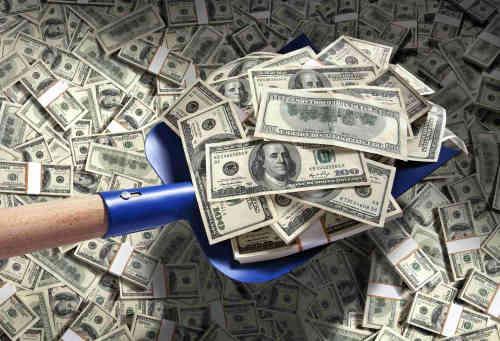 І ні в чому собі не відмовляйте!: Уряд збільшив прожитковий мінімум на 95 гривень