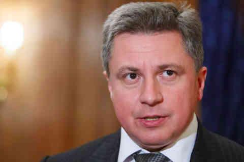 Три будинки в Україні та дві віли в Італії: суд заарештував майно сина Азарова