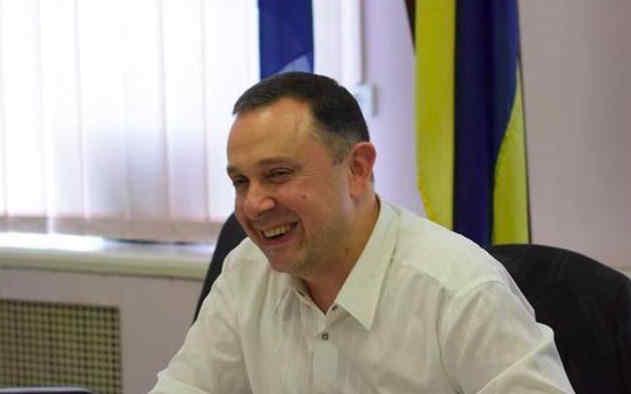 Новопризначений міністр спорту Гутцайт фігурує у справі про мільйонні розкрадання